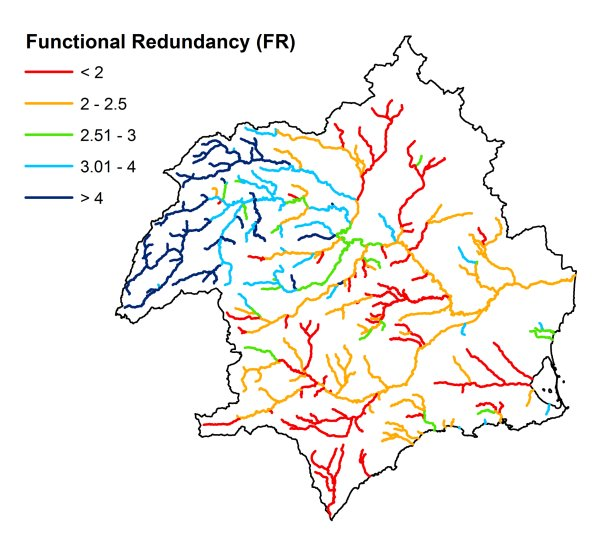 2016-05-17-redundancia-funcional-4
