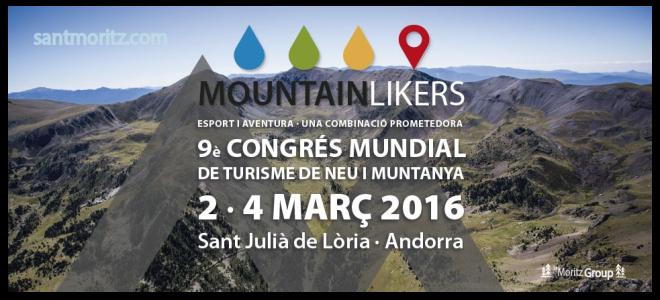 9-congreso-mundial-turismo-de-nieve-y-montana-2016