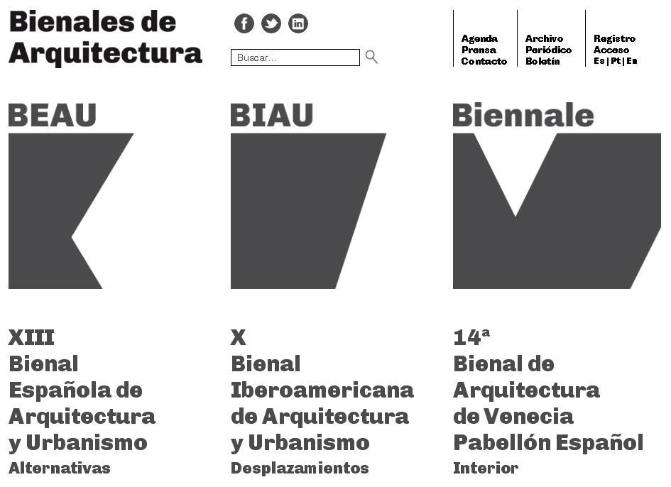 Bienales-de-Arquitectura