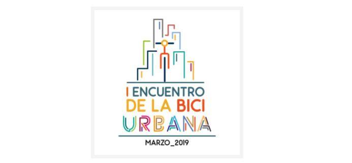 I Encuentro de la Bicicleta Urbana y Premios Bikefriendly