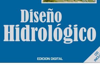 Diseño hidrológico (libro)
