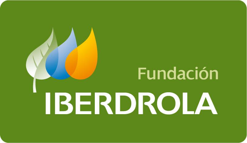 Fundacion_IBERDROLA