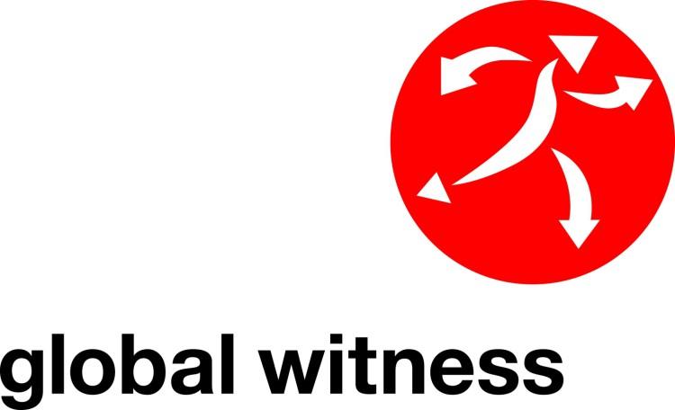 global witnes