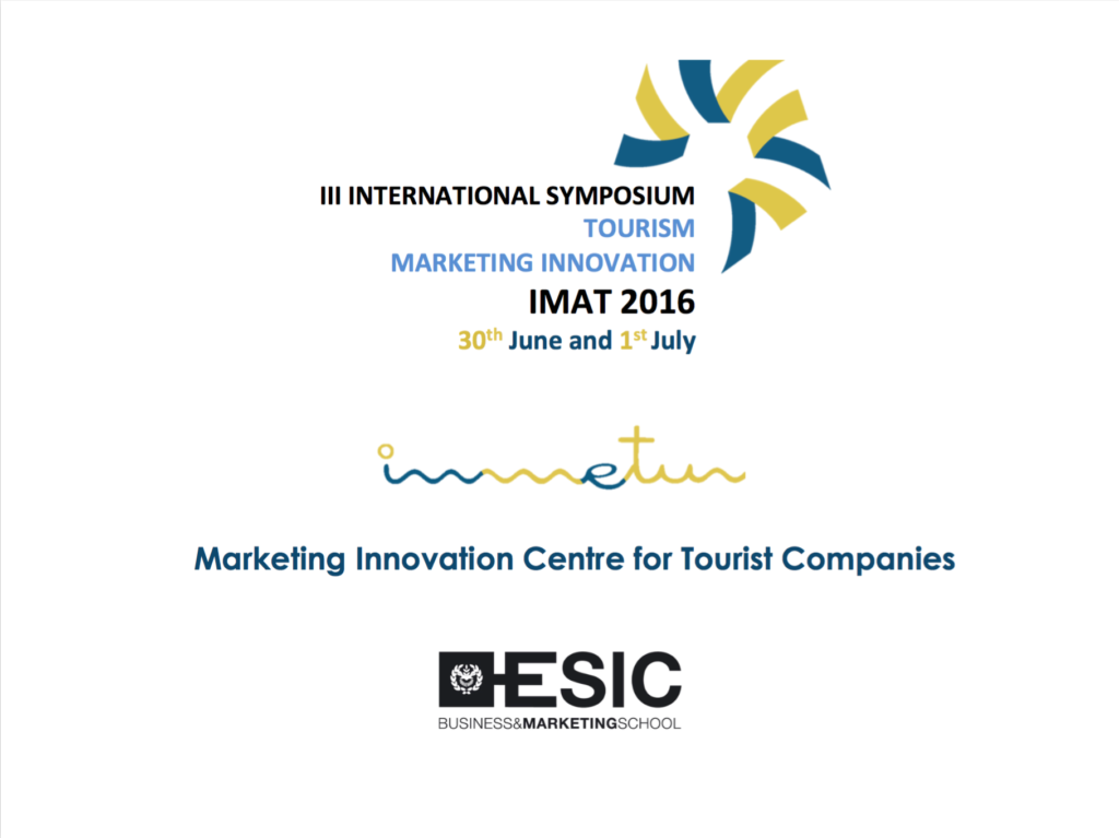 IMAT-2016