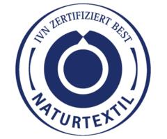IVN_Naturtextil_Logo2_01