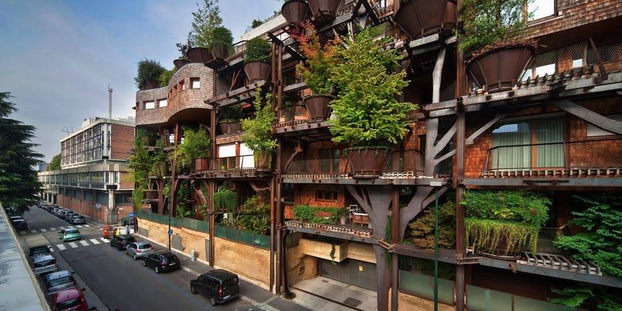 luciano-pia_edificio_green_2