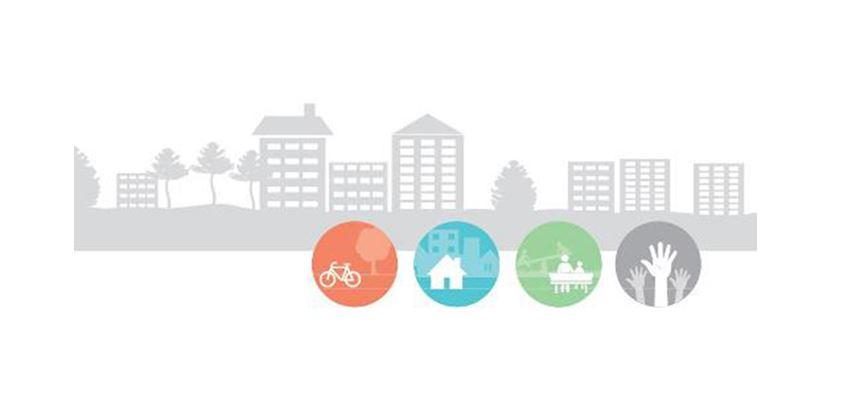 Curso Mooc de Desarrollo Urbano y Vivienda.