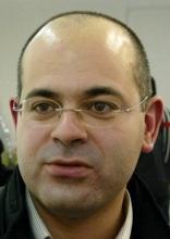 Miguel-Pazos-Oton-