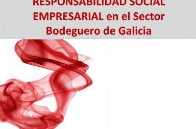 Responsabilidad Social Empresaria en el sector Bodeguero