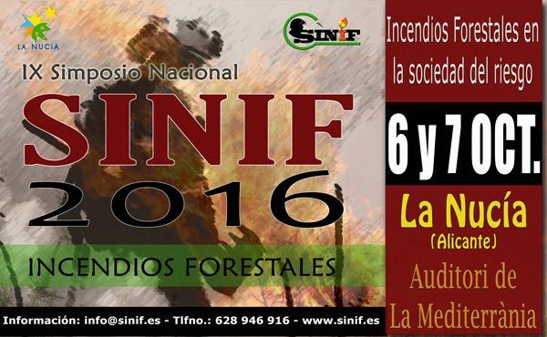 sinif_incendios_forestales