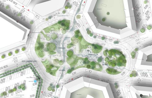 SKK_Sankt-Kjelds-plads_plan-Kopier