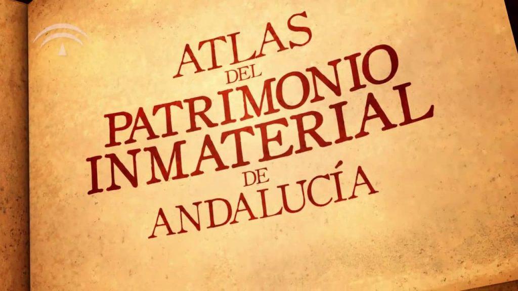 atlas_patrimonio_inmaterial_andalucia