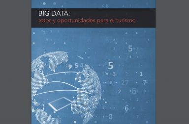 BIG DATA: retos y oportunidades para el turismo
