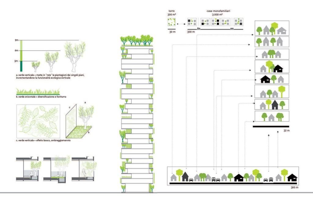 bosque_vertical_3