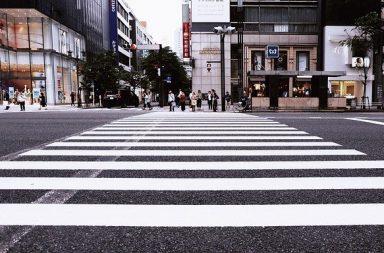 movilidad urbana segura