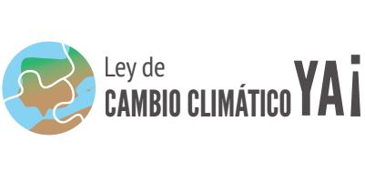 cambio_climatico_ya