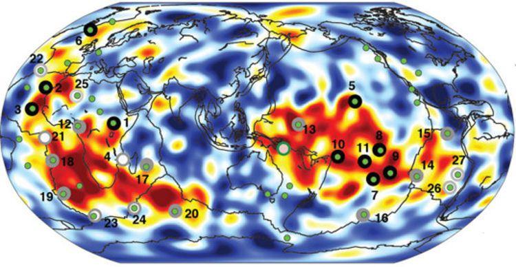 cartografia-3D-interior-Tierra-estudiar-formacion-volcanes