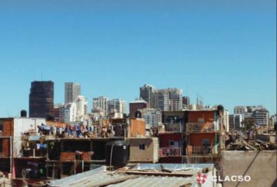 ciudades_latinoamericanas