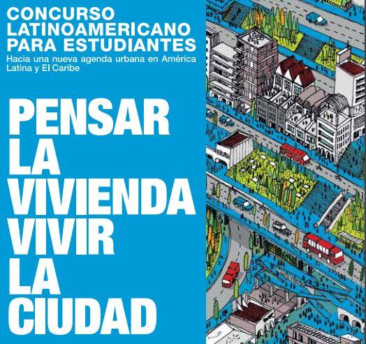 concurso_p_vivienda_ciudad