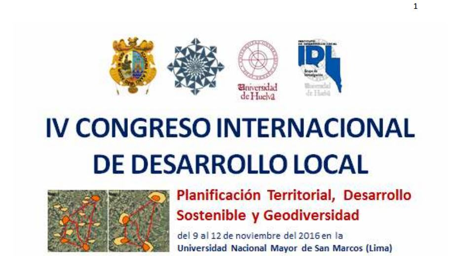 congreso_internacional_desarrollo_local