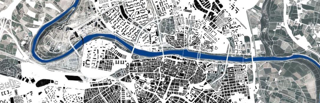 II Congreso Internacional ISUF-H. Ciudad y formas urbanas. Perspectivas transversales