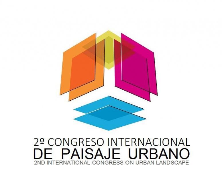 Congreso Internacional del Paisaje Urbano