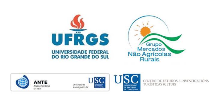 X CITURDES: Congreso Internacional de Turismo Rural y Desarrollo Sostenible