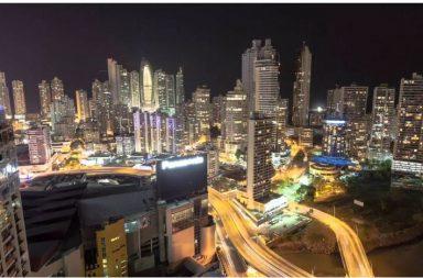 Guía de construcción Sostenible Panamá
