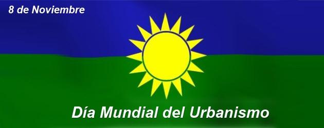dia-urbanismo