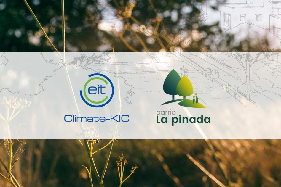 ecobarrio La Pinada