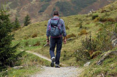ecoturismo y turismo sostenible