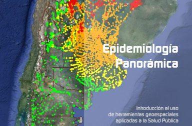 epidomología panóramica