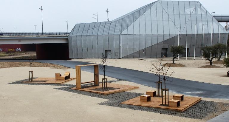 estonoesunsolar-etopia-2013-gravalosdimonte-arquitectos-5