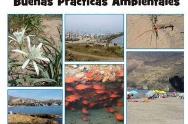 litoral sostenible