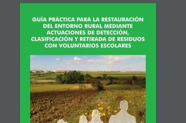 guía ecosistemas en entorno rural
