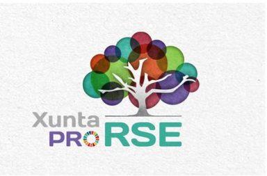 Responsabilidad Social Xunta Prro RSE