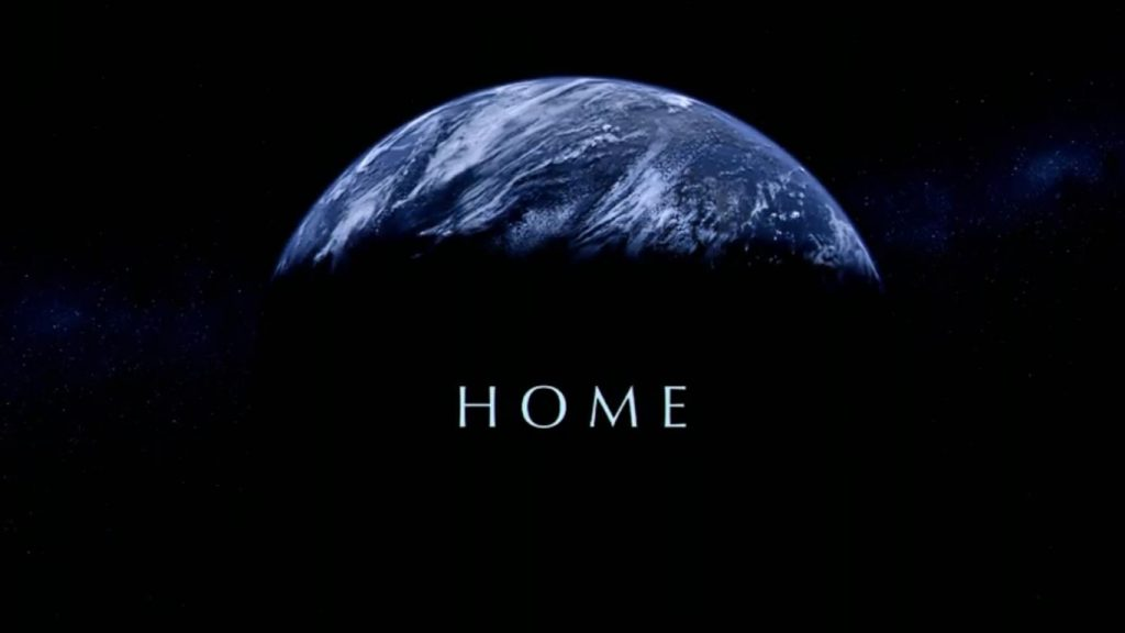 home_documental
