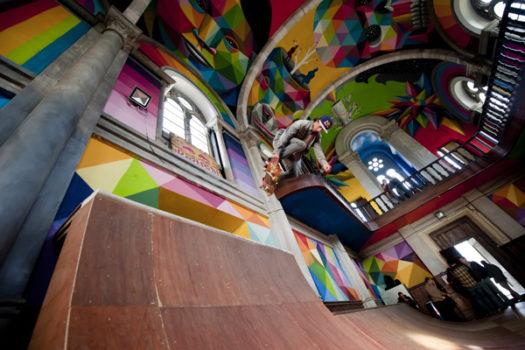 iglesia_skate_park