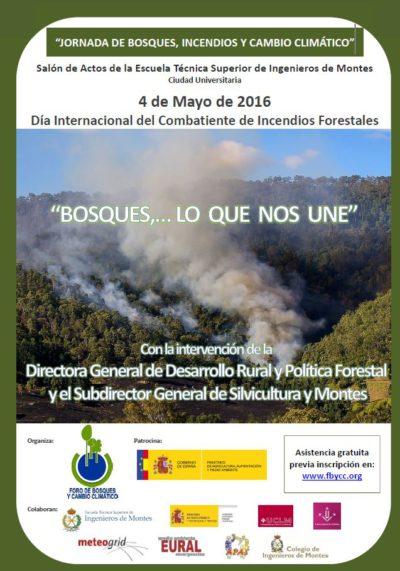 incendios_cambio_climatico
