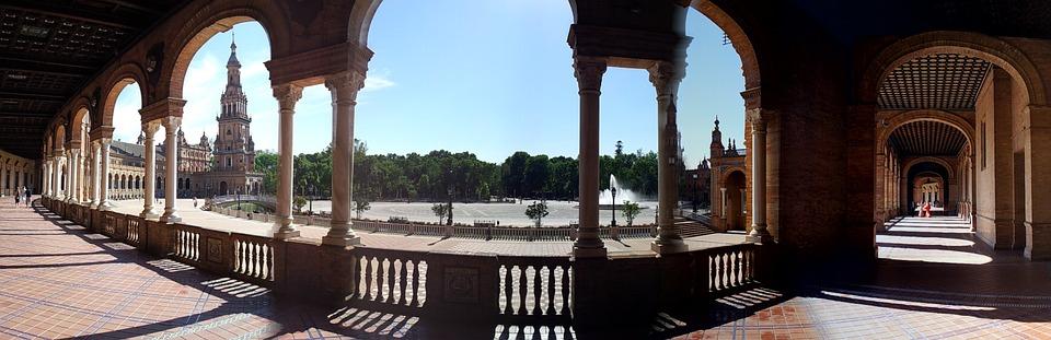 investigacion_turismo_sevilla