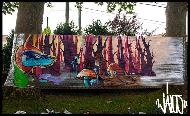 jaloss_graffiti_efimero