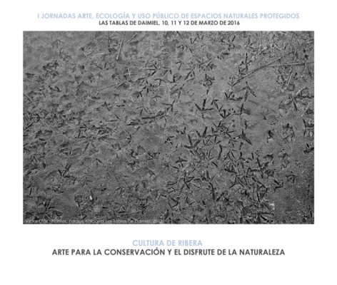jornada_arte_ecologia_espacios_naturales
