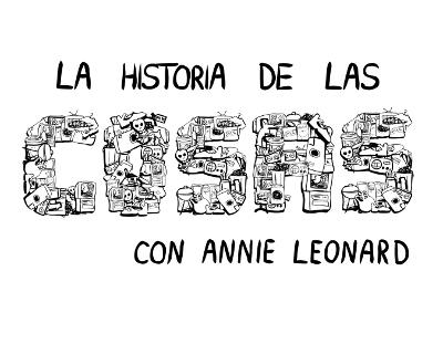 la_historia_de_las_cosas