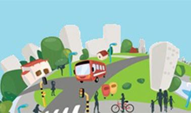 desarrollo sostenible de las ciudades