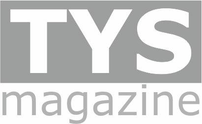 logo_tysmagazine