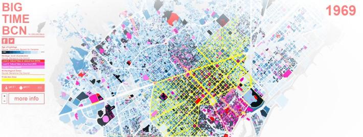 mapa_interactivo_barcelona