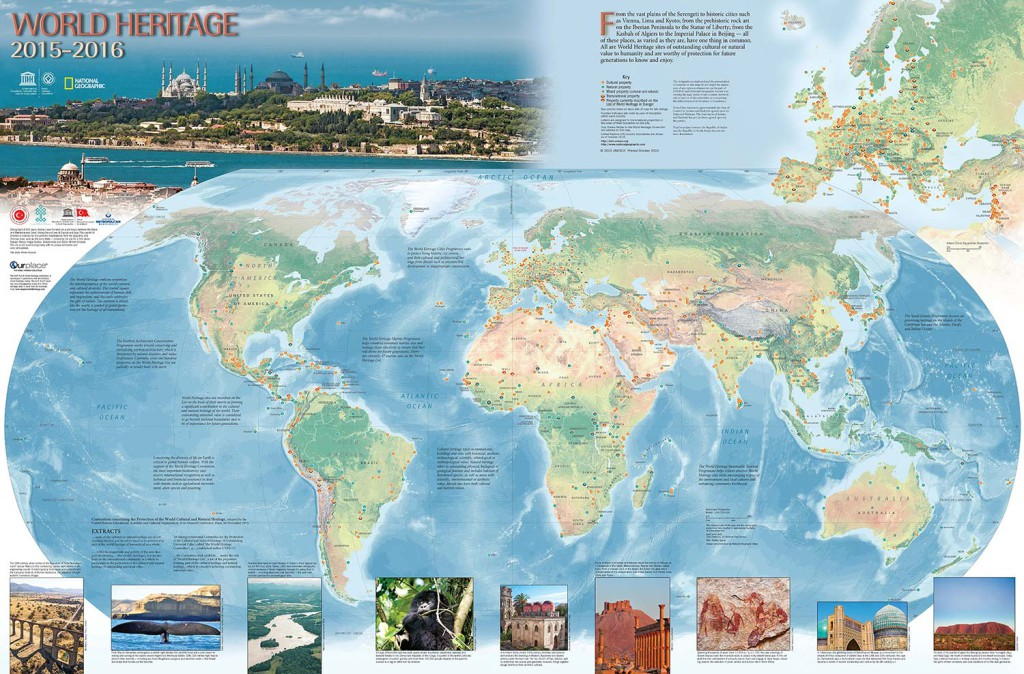 mapa_patrimonio_unesco