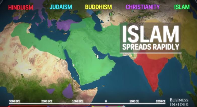 mapa_religion