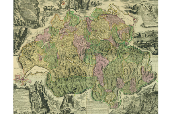 mapa_suiza_1715