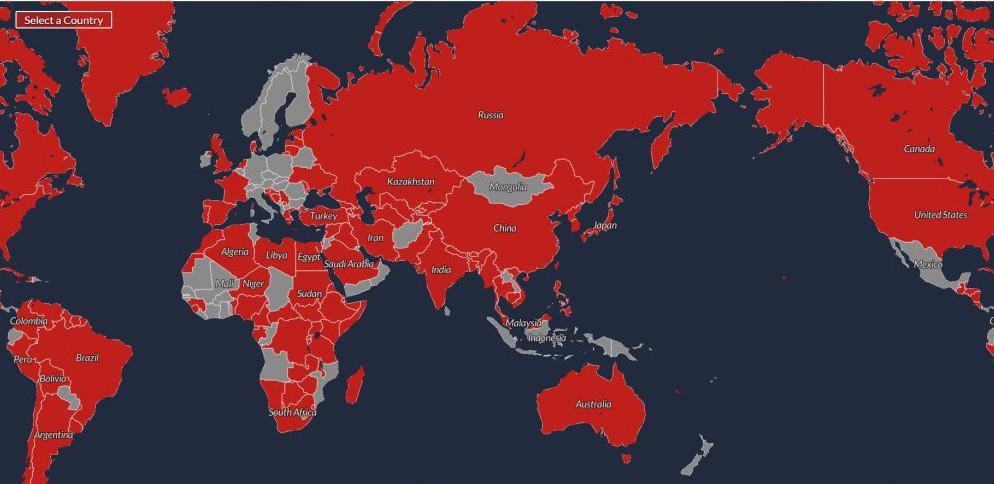 mapa_territorio_conflictos